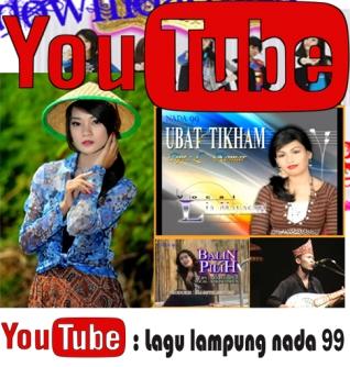 Kumpulan Lagu Lampung Populer dan Terlengkap