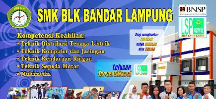 SMK BLK BANDAR LAMPUNG.jpg
